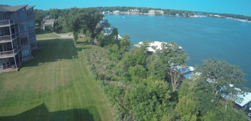 Residential Condos For Sale Bridges Bay Resort